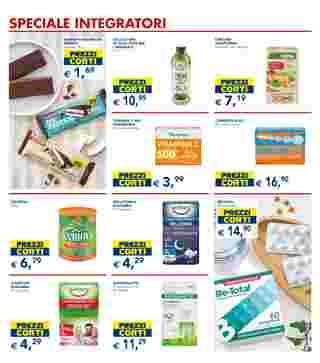 Esselunga - offerte valide dal 24.09.2020 al 03.10.2020 - pagina 11.