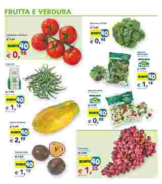 Esselunga - offerte valide dal 24.09.2020 al 03.10.2020 - pagina 14.