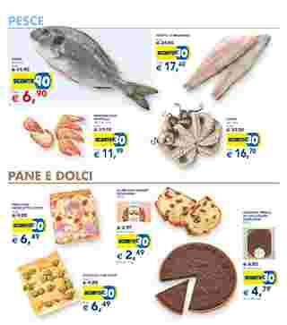 Esselunga - offerte valide dal 24.09.2020 al 03.10.2020 - pagina 17.