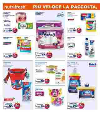 Esselunga - offerte valide dal 24.09.2020 al 03.10.2020 - pagina 22.