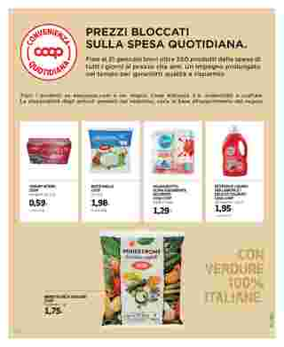 Ipercoop Sicilia - offerte valide dal 15.10.2020 al 28.10.2020 - pagina 12.