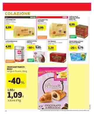 Ipercoop Sicilia - offerte valide dal 15.10.2020 al 28.10.2020 - pagina 16.