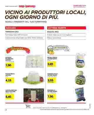 Ipercoop Sicilia - offerte valide dal 15.10.2020 al 28.10.2020 - pagina 24.