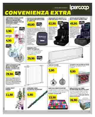 Ipercoop Sicilia - offerte valide dal 15.10.2020 al 28.10.2020 - pagina 53.