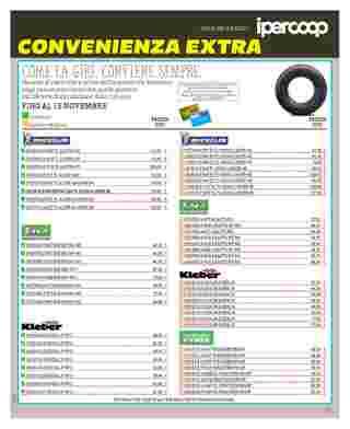 Ipercoop Sicilia - offerte valide dal 15.10.2020 al 28.10.2020 - pagina 55.