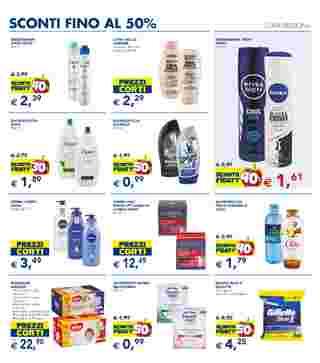 Esselunga - offerte valide dal 20.08.2020 al 02.09.2020 - pagina 11.