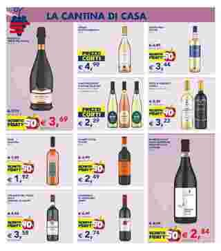 Esselunga - offerte valide dal 20.08.2020 al 02.09.2020 - pagina 13.