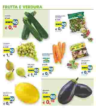 Esselunga - offerte valide dal 20.08.2020 al 02.09.2020 - pagina 14.