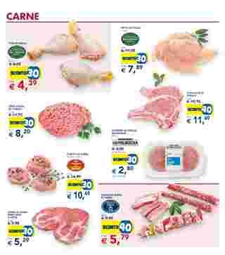 Esselunga - offerte valide dal 20.08.2020 al 02.09.2020 - pagina 15.