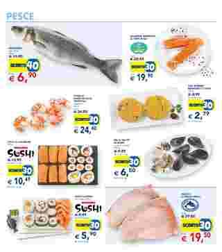 Esselunga - offerte valide dal 20.08.2020 al 02.09.2020 - pagina 16.