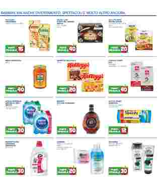 Esselunga - offerte valide dal 20.08.2020 al 02.09.2020 - pagina 19.