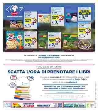 Esselunga - offerte valide dal 20.08.2020 al 02.09.2020 - pagina 20.