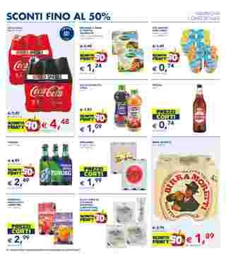 Esselunga - offerte valide dal 20.08.2020 al 02.09.2020 - pagina 8.