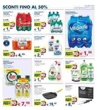 Esselunga - offerte valide dal 20.08.2020 al 02.09.2020 - pagina 9.