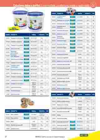 Metro - offerte valide dal 02.03.2020 al 31.12.2020 - pagina 17.