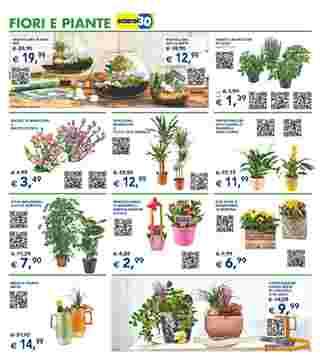 Esselunga - offerte valide dal 03.09.2020 al 12.09.2020 - pagina 12.