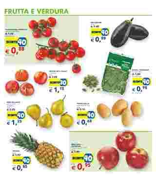 Esselunga - offerte valide dal 03.09.2020 al 12.09.2020 - pagina 13.