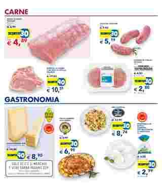 Esselunga - offerte valide dal 03.09.2020 al 12.09.2020 - pagina 14.