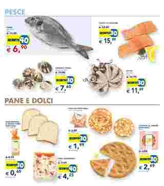 Esselunga - offerte valide dal 03.09.2020 al 12.09.2020 - pagina 15.
