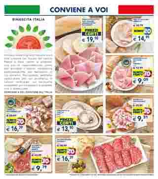 Esselunga - offerte valide dal 03.09.2020 al 12.09.2020 - pagina 16.