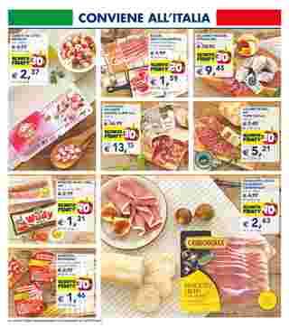 Esselunga - offerte valide dal 03.09.2020 al 12.09.2020 - pagina 17.