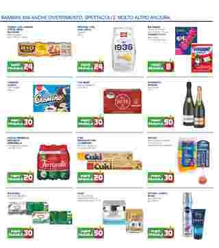 Esselunga - offerte valide dal 03.09.2020 al 12.09.2020 - pagina 19.