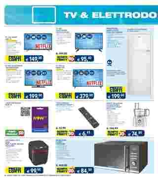 Esselunga - offerte valide dal 03.09.2020 al 12.09.2020 - pagina 22.