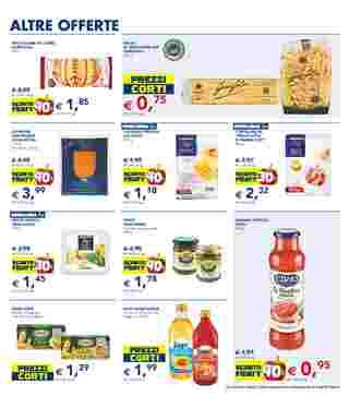 Esselunga - offerte valide dal 03.09.2020 al 12.09.2020 - pagina 7.
