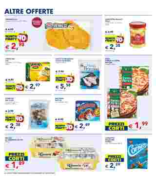Esselunga - offerte valide dal 03.09.2020 al 12.09.2020 - pagina 8.