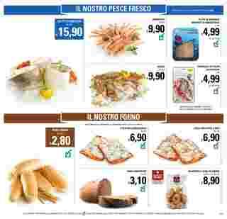 Basko - offerte valide dal 24.11.2020 al 02.12.2020 - pagina 11.