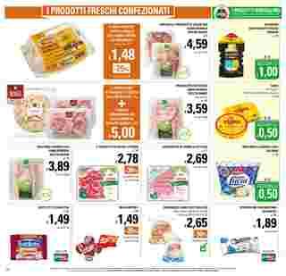 Basko - offerte valide dal 24.11.2020 al 02.12.2020 - pagina 16.