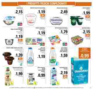 Basko - offerte valide dal 24.11.2020 al 02.12.2020 - pagina 17.