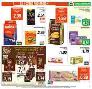 Basko - offerte valide dal 24.11.2020 al 02.12.2020 - pagina 21.
