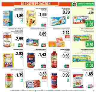 Basko - offerte valide dal 24.11.2020 al 02.12.2020 - pagina 23.