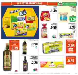 Basko - offerte valide dal 24.11.2020 al 02.12.2020 - pagina 25.