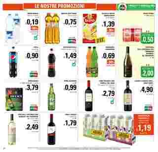 Basko - offerte valide dal 24.11.2020 al 02.12.2020 - pagina 26.