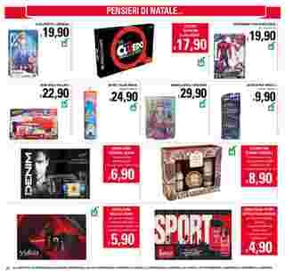 Basko - offerte valide dal 24.11.2020 al 02.12.2020 - pagina 28.