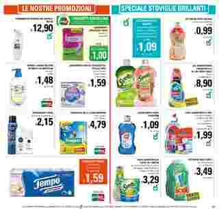Basko - offerte valide dal 24.11.2020 al 02.12.2020 - pagina 29.