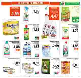 Basko - offerte valide dal 24.11.2020 al 02.12.2020 - pagina 31.