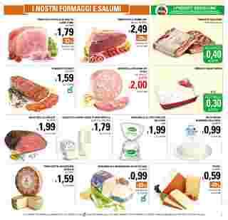Basko - offerte valide dal 24.11.2020 al 02.12.2020 - pagina 7.