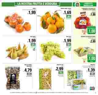 Basko - offerte valide dal 24.11.2020 al 02.12.2020 - pagina 9.