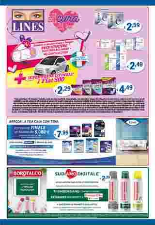 Iperfamila - offerte valide dal 22.10.2020 al 04.11.2020 - pagina 13.