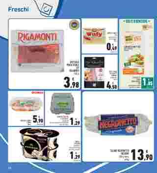 Spazio Conad - offerte valide dal 25.06.2020 al 08.07.2020 - pagina 8.