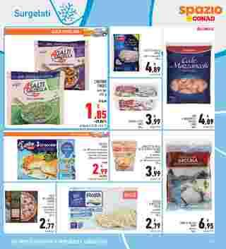 Spazio Conad - offerte valide dal 25.06.2020 al 08.07.2020 - pagina 9.