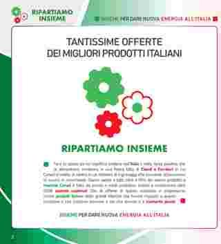 Spazio Conad - offerte valide dal 25.06.2020 al 08.07.2020 - pagina 12.