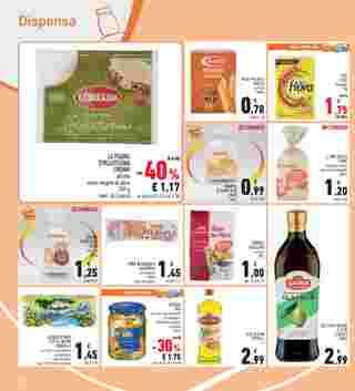 Spazio Conad - offerte valide dal 25.06.2020 al 08.07.2020 - pagina 15.