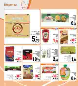Spazio Conad - offerte valide dal 25.06.2020 al 08.07.2020 - pagina 17.