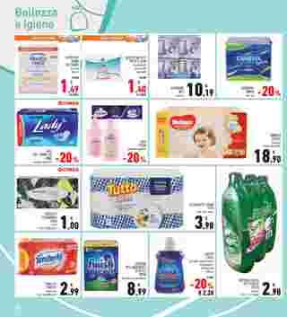 Spazio Conad - offerte valide dal 25.06.2020 al 08.07.2020 - pagina 26.
