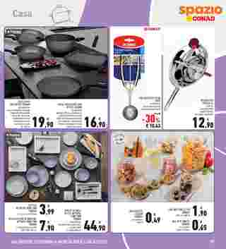 Spazio Conad - offerte valide dal 25.06.2020 al 08.07.2020 - pagina 31.