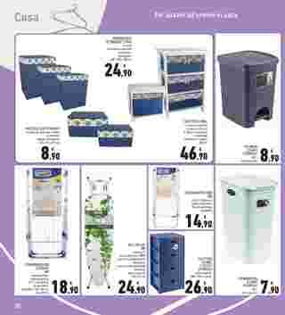 Spazio Conad - offerte valide dal 25.06.2020 al 08.07.2020 - pagina 32.